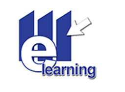 ServiziImpresa-home-elearning