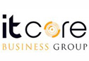 ServiziImpresa-itcorebusinessgroup