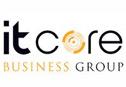 ServiziImpresa-itcorebusinessgroup