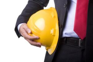 1348754561-quali-sono-gli-obblighi-del-datore-di-lavoro-in-materia-di-sicurezza-sui-luoghi-di-lavoro